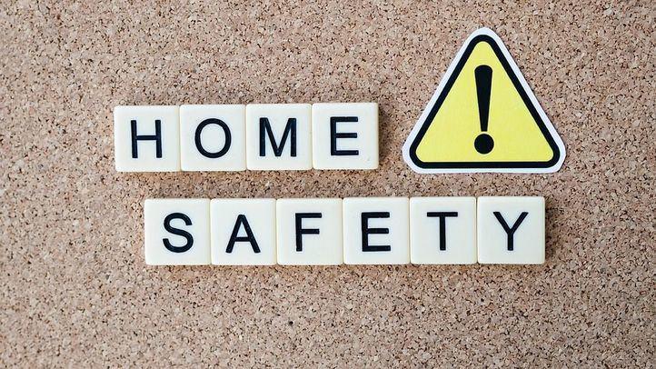 Importancia de contar con un seguro de hogar con el estado de alarma