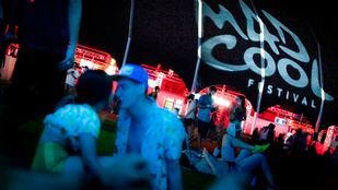 El Mad Cool Festival, aplazado hasta 2021