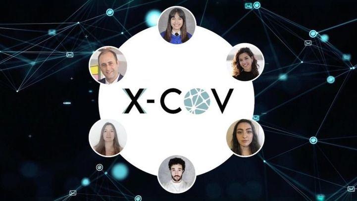 Una herramienta española predice la evolución de pacientes con COVID
