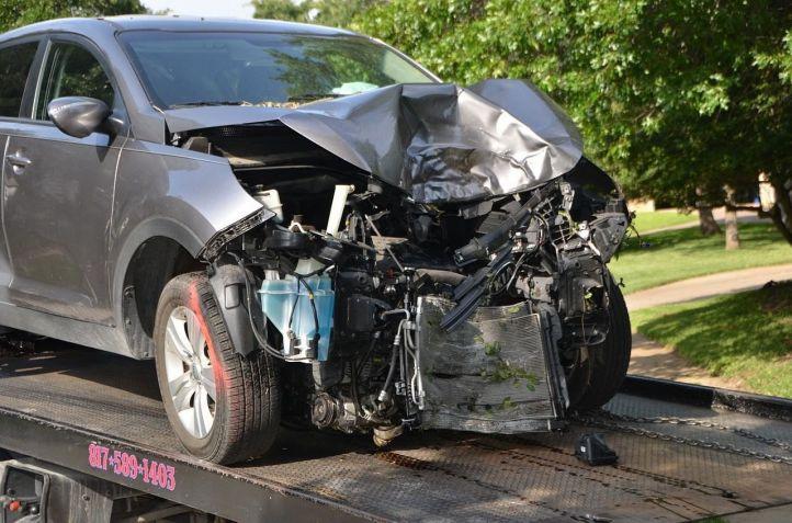 ¿Cómo se calcula una indemnización por accidente de tráfico?