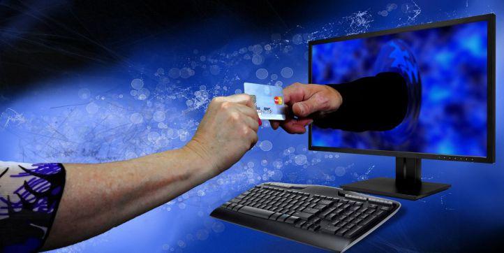 Las tarjetas bancarias, una herramienta extendida y consolidada para los pagos