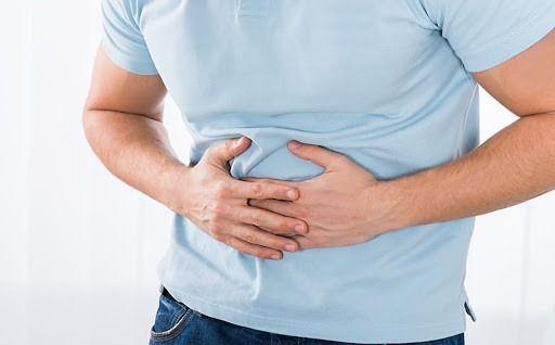 Cómo aliviar los síntomas de la enfermedad de Crohn