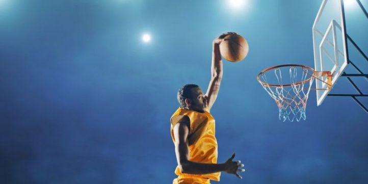 ¿Han podido disfrutar los amantes del baloncesto de videojuegos de esta categoría alguna vez?