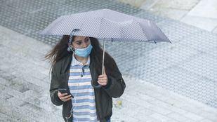 Sanidad regulará el uso obligatorio de mascarillas en los espacios públicos
