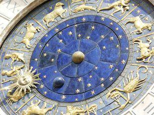 Horóscopo semanal: del 18 al 24 de mayo