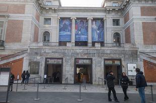 Actividades virtuales en el Día Internacional de los Museos