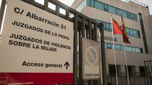 TSJM pide reanudar juicios, más vigilancia de aforo y señales sobre distancia en juzgados