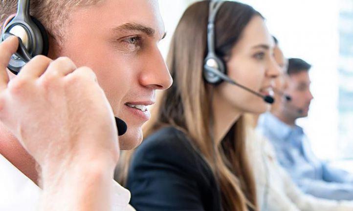 Atención al cliente, la gran asignatura pendiente de las empresas