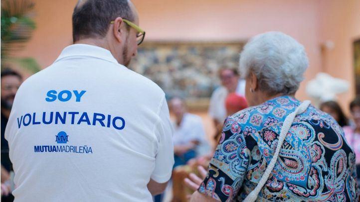 Mutua Madrileña, entre las 20 empresas más comprometidas frente al Covid-19