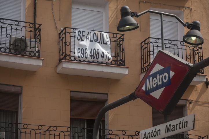 El futuro del alquiler madrileño pasará por negociar precios y otorgar ayudas