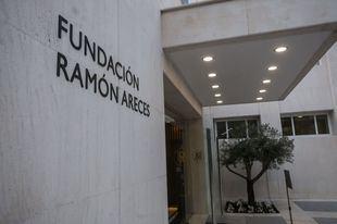 La Fundación Ramón Areces presenta el coloquio 'La situación sanitaria frente a la pandemia COVID19'