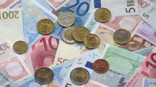 Cómo elegir la reunificación de deudas