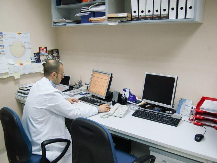 La situación de Atención Primaria agravó la pandemia, según médicos de familia