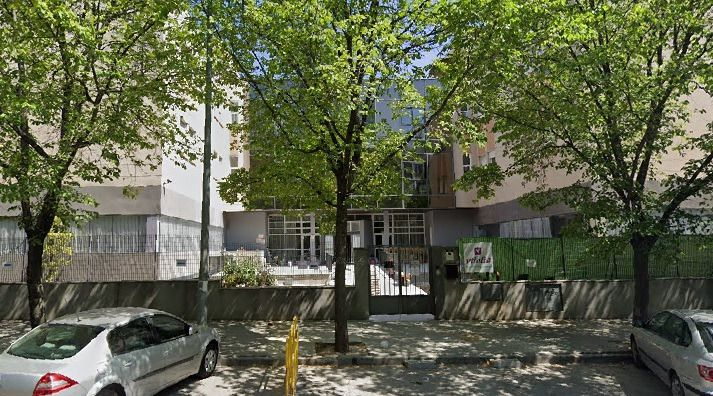 Familiares se querellan contra los directores de residencias de Alcorcón y Leganés, Ayuso, Escudero y López