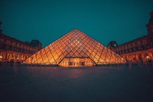 Cómo visitar los mejores museos del mundo y no gastar ni un céntimo