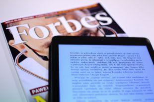 Juan March de la Lastra, ejemplo de buen empresario según Forbes
