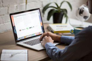 Cinco claves de las comunicaciones para el teletrabajo