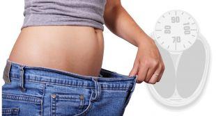 Productos quema grasa, el impulso para perder peso más rápido