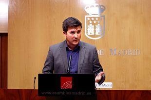 Pablo Gómez Perpinyà