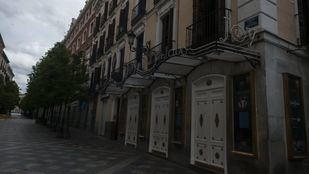 Asociación Noche Madrid valora 'muy positivamente' las medidas de la Comunidad