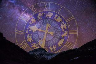 La predicción del zodiaco para este viernes