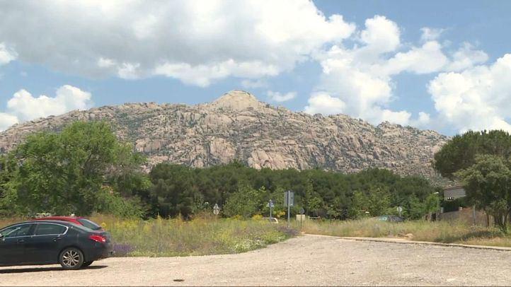 La Sierra de Guadarrama reanuda su actividad turística con nuevas medidas de seguridad