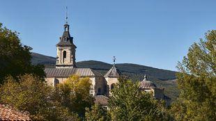 Rascafría compite con otros nueve municipios por el título de 'Capital del Turismo Rural 2020'