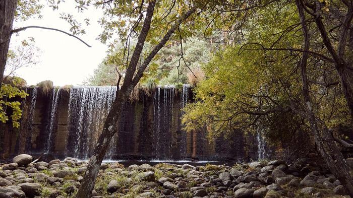 Rascafría, candidata a convertirse en la Capital de Turismo Rural 2020