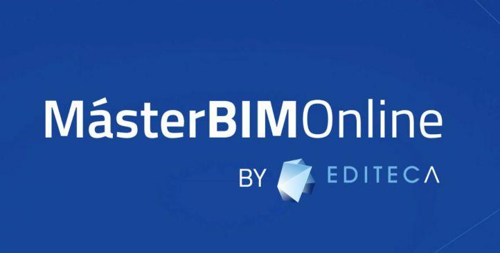 Mejora tu empleabilidad y conocimientos con un Máster BIM online para arquitectos e ingenieros civiles