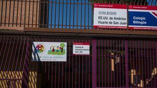 Educación perfila ya los posibles escenarios de cara al próximo curso escolar