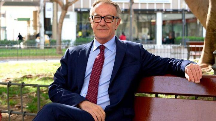 José Guirao vuelve a la dirección general de la Fundación Montemadrid