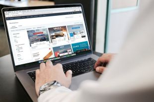 Ventajas de emprender un negocio online
