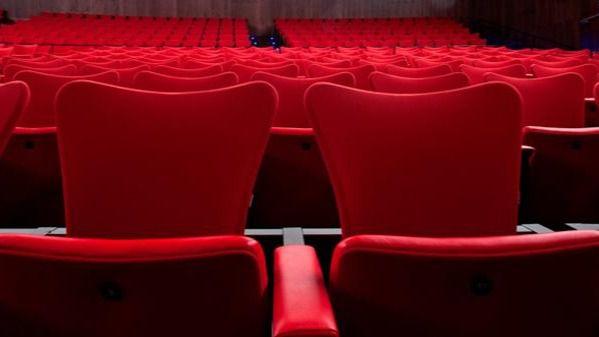 Los Teatros del Canal se adelantan al Real en la reapertura de espacios escénicos en Madrid