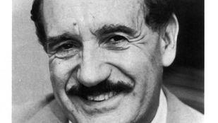 Don José Tamayo: 1920-2020 (I)