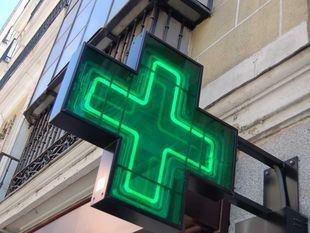 Detenidos cuatro individuos por asaltar dos farmacias con el método del 'alcantarillazo'
