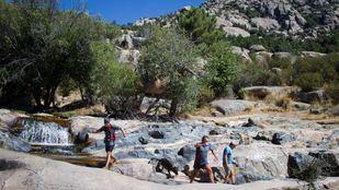 Auge de reservas para estancias largas: la Sierra se revaloriza como destino turístico seguro