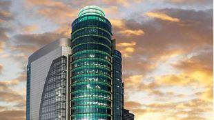 El Corte Inglés abre todos sus centros con la oferta comercial completa y la máxima seguridad
