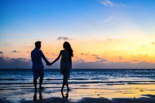 Es posible encontrar la pareja ideal con la ayuda de buscadores de plataformas de citas