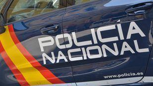 Detenidos tras apedrear a vecinos que auxiliaron a una mujer a la que habían robado