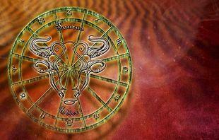 ¿Qué le traerá su zodiaco de este miércoles?