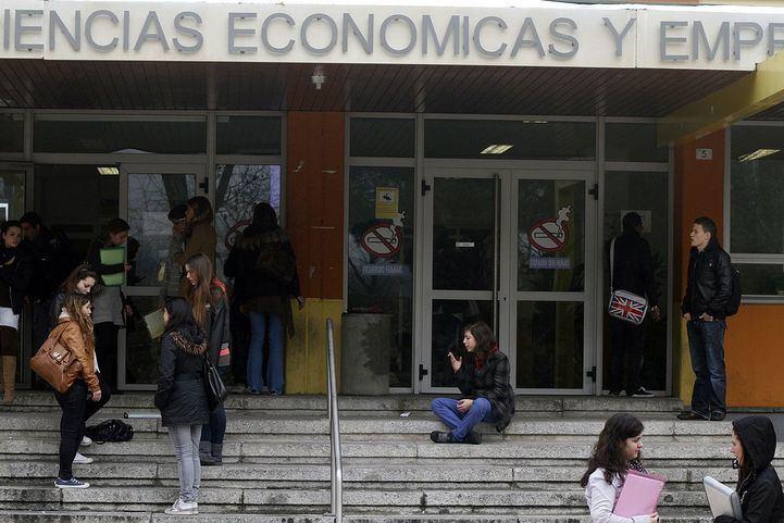 La Universidad Autónoma de Madrid, entre las 200 mejores del mundo