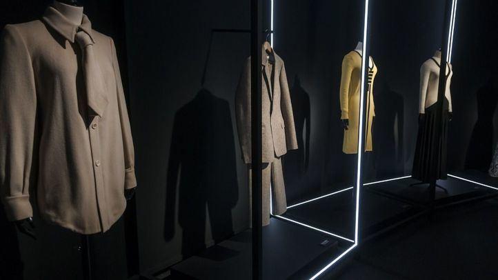 David Delfín: un paseo por el legado de un referente de la moda española