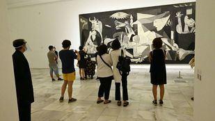 Propuesta cultural para el finde: museos y exposiciones de vuelta