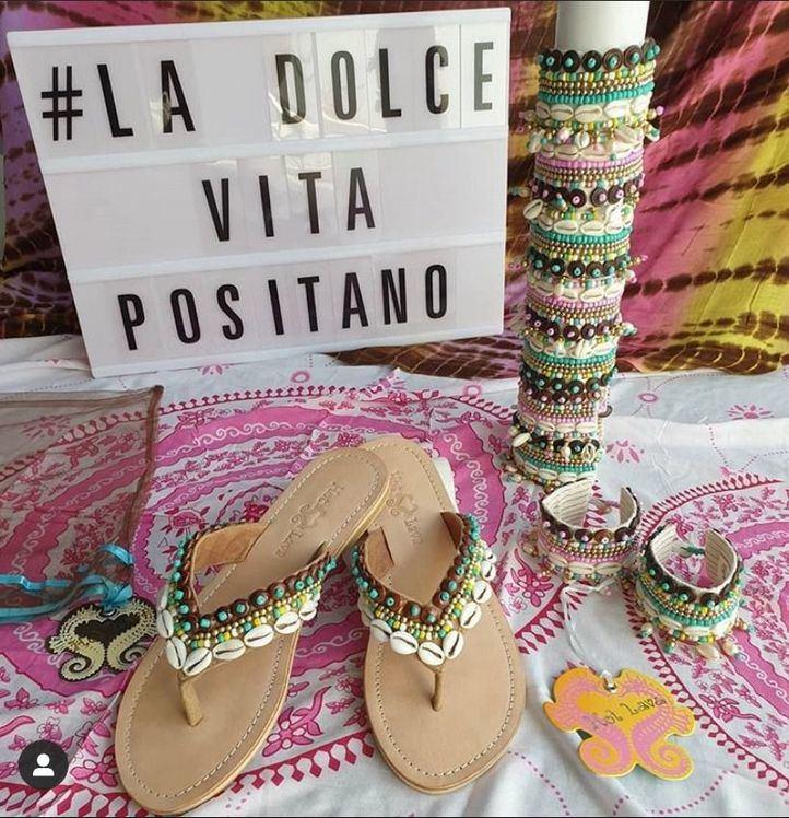Viaje al centro de la moda bohemia