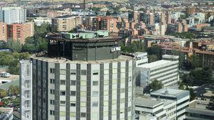 Madrid registra 44 nuevos positivos y un único fallecido
