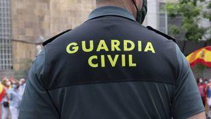 Acusadas 32 personas, 13 de ellas menores, de robos en viviendas en varios municipios