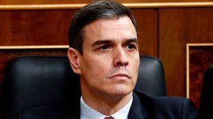 Pedro Sánchez realiza un balance de la pandemia y agradece el esfuerzo de todos los españoles