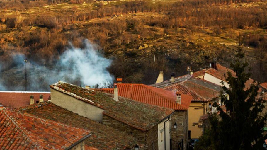 Ocho municipios de la Sierra Norte contarán con viviendas de protección oficial para el alquiler