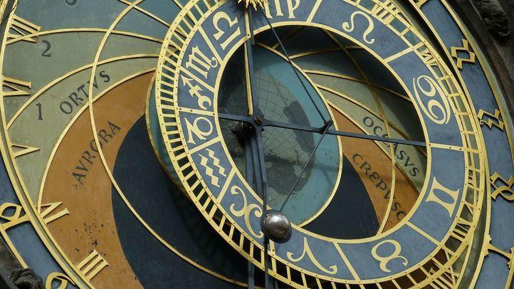 Horóscopo semanal: del 22 al 28 de junio