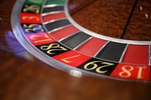Casinotop.com, una alternativa de casinos online única
